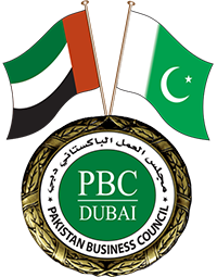 Pakistan Business Council : UAE